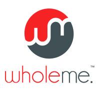wm_logo.v2